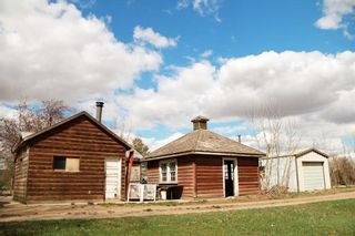 Photo 12: . Highway 23 Highway: Vulcan Residential Land for sale : MLS®# A1102112