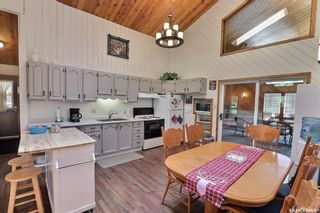 Photo 9: 30 Lakeshore Drive in Candle Lake: Residential for sale : MLS®# SK862494