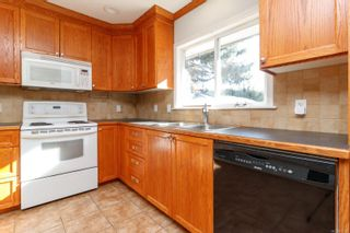 Photo 12: 3130 Trans Canada Hwy in : ML Mill Bay House for sale (Malahat & Area)  : MLS®# 872720