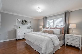 Photo 21: 23 Gartshore Drive in Whitby: Williamsburg House (2-Storey) for sale : MLS®# E5378917