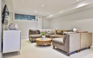 Photo 34: 35 Brock Avenue in Toronto: Roncesvalles House (2-Storey) for sale (Toronto W01)  : MLS®# W5384829