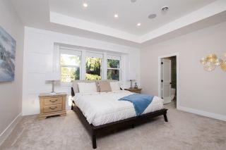 "Photo 18: 1376 DUNCAN Drive in Delta: Beach Grove House for sale in ""BEACH GROVE"" (Tsawwassen)  : MLS®# R2480464"