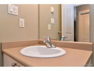 Photo 11: 401 2829 Peatt Rd in VICTORIA: La Langford Proper Condo for sale (Langford)  : MLS®# 717904
