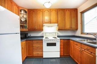 Photo 12: 19 Leisure Bay in Winnipeg: Crestview Residential for sale (5H)  : MLS®# 202115689