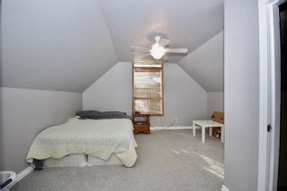 Photo 15: 224 Taylor Street East in : Exhibition Single Family Dwelling for sale (Saskatoon)