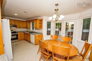 Photo 4: 58 Portland Hills Drive in Dartmouth: 17-Woodlawn, Portland Estates, Nantucket Residential for sale (Halifax-Dartmouth)  : MLS®# 202121104