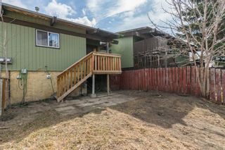 Photo 21: 613-615 Sabrina Road SW in Calgary: Southwood Duplex for sale : MLS®# A1096064