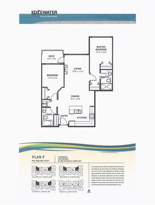 Photo 14: 402 2353 MARPOLE Avenue in Port Coquitlam: Central Pt Coquitlam Condo for sale : MLS®# R2039926