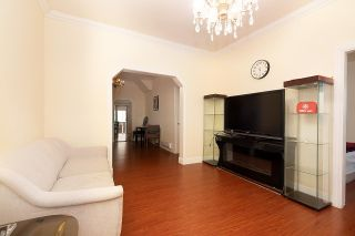 Photo 5: 665 E CORDOVA Street in Vancouver: Strathcona House for sale (Vancouver East)  : MLS®# R2573594
