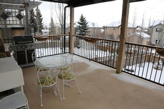 Photo 10: 28 Crystal Shores Bay: Okotoks Detached for sale : MLS®# A1067818