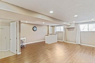 Photo 21: 99 Coverdale Way NE in Calgary: Coventry Hills Detached for sale : MLS®# A1089878
