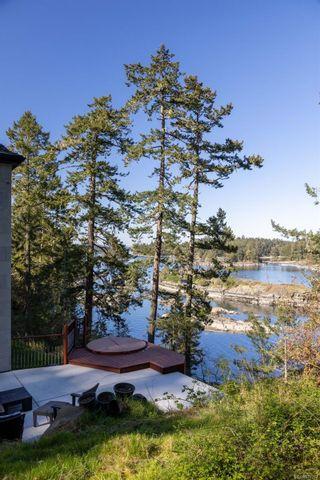 Photo 12: 10865 Fernie Wynd Rd in : NS Curteis Point House for sale (North Saanich)  : MLS®# 873767