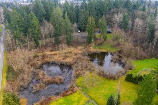 Photo 31: 26610 60 Avenue in Langley: County Line Glen Valley House for sale : MLS®# R2532289