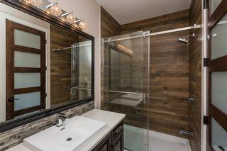 Photo 34: 3104 WATSON Green in Edmonton: Zone 56 House for sale : MLS®# E4244065
