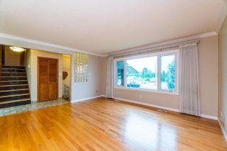 Photo 11: 2633 TWEEDSMUIR Avenue in Prince George: Westwood House for sale (PG City West (Zone 71))  : MLS®# R2604612