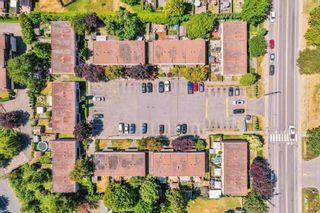 "Photo 38: 20 27090 32 Avenue in Langley: Aldergrove Langley Townhouse for sale in ""Alderwood Manor"" : MLS®# R2604693"