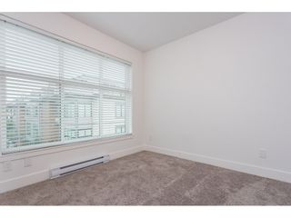 Photo 12: 40 20852 78B Avenue in Langley: Willoughby Heights Townhouse for sale : MLS®# R2470135