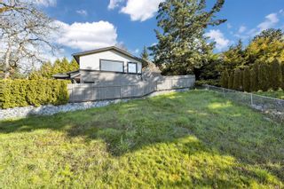 Photo 27: 306 Six Mile Rd in View Royal: VR Six Mile House for sale : MLS®# 872330