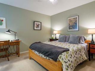 Photo 29: 9 1501 Balmoral Ave in COMOX: CV Comox (Town of) Row/Townhouse for sale (Comox Valley)  : MLS®# 806761