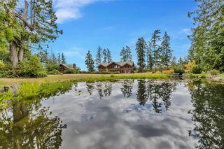 Photo 41: 412 Stewart Rd in Salt Spring: GI Salt Spring House for sale (Gulf Islands)  : MLS®# 838617