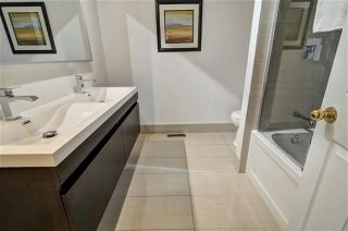 Photo 20: 60 Durness Avenue in Toronto: Rouge E11 House (2-Storey) for sale (Toronto E11)  : MLS®# E4244551