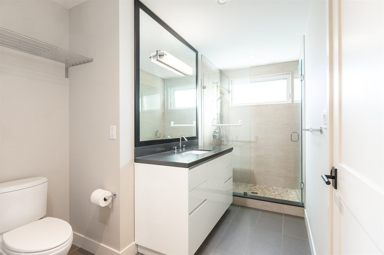 """Photo 16: Photos: 894 W 19TH Avenue in Vancouver: Cambie House for sale in """"CAMBIE"""" (Vancouver West)  : MLS®# R2484635"""