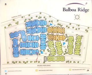 Photo 2: CLAIREMONT Condo for sale : 2 bedrooms : 5252 Balboa Arms Dr #201 in San Diego