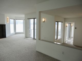 Photo 15: 8255 PASCO Road in West Vancouver: Howe Sound House for sale : MLS®# R2562651