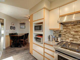 Photo 9: 8062 West Coast Rd in SOOKE: Sk West Coast Rd House for sale (Sooke)  : MLS®# 790898