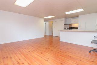 Photo 15: 5469 West Saanich Rd in : SW West Saanich House for sale (Saanich West)  : MLS®# 871135
