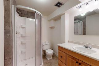 Photo 30: 13 BENTON Street: Spruce Grove House for sale : MLS®# E4228782