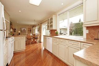"""Photo 7: 914 RUNNYMEDE Avenue in Coquitlam: Coquitlam West House for sale in """"COQUITLAM WEST"""" : MLS®# R2032376"""
