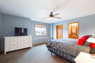 Photo 16: 436 Carriage Lane Cross N: Carstairs Detached for sale : MLS®# A1015591