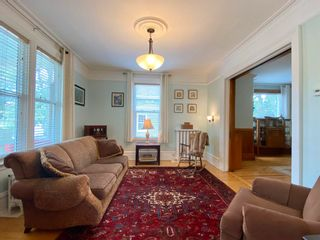 Photo 11: 52 Faulkland Street in Pictou: 107-Trenton,Westville,Pictou Residential for sale (Northern Region)  : MLS®# 202118525