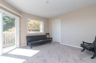 Photo 42: 3409 Karger Terr in : Co Triangle House for sale (Colwood)  : MLS®# 877139