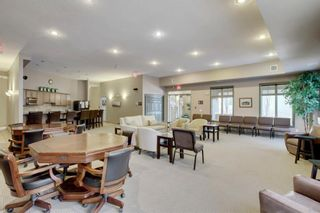 Photo 28: 3215 92 Crystal Shores Road: Okotoks Apartment for sale : MLS®# A1103721