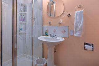 Photo 20: 8216 151 Street in Edmonton: Zone 22 House for sale : MLS®# E4257771