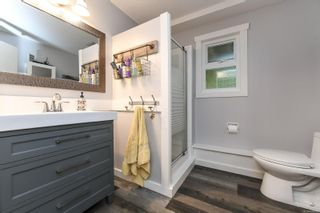 Photo 48: 4949 Willis Way in : CV Courtenay North House for sale (Comox Valley)  : MLS®# 878850