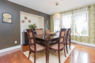 Photo 9: 2200 McIntosh Rd in SHAWNIGAN LAKE: ML Shawnigan House for sale (Malahat & Area)  : MLS®# 810475