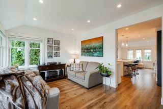 """Photo 5: 903 WALLS Avenue in Coquitlam: Maillardville House for sale in """"ALSBURY MUNDY"""" : MLS®# R2585242"""