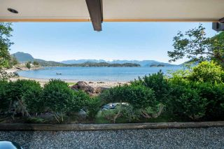 "Photo 20: 1512 TIDEVIEW Road in Gibsons: Gibsons & Area House for sale in ""LANGDALE"" (Sunshine Coast)  : MLS®# R2535465"