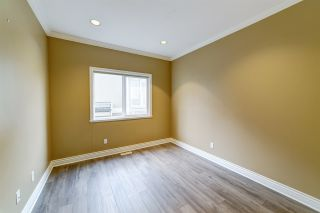 """Photo 13: 211 PARKSIDE Drive in Port Moody: Heritage Mountain House for sale in """"Heritage Mountain"""" : MLS®# R2517068"""