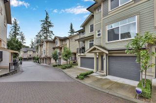 """Photo 29: 21 5957 152 Street in Surrey: Sullivan Station Townhouse for sale in """"PANORAMA STATION"""" : MLS®# R2622089"""