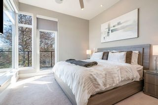 Photo 18: 606 W 27TH Avenue in Vancouver: Cambie House for sale (Vancouver West)  : MLS®# R2579802