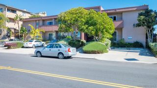 Photo 1: Condo for sale : 1 bedrooms : 3769 1st Ave #4 in San Diego