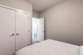 Photo 20: 310 8 Sage Hill Terrace NW in Calgary: Sage Hill Apartment for sale : MLS®# A1031642