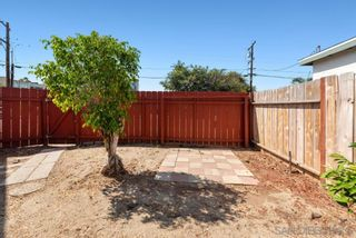 Photo 51: CLAIREMONT Property for sale: 4940-42 Jumano Ave in San Diego