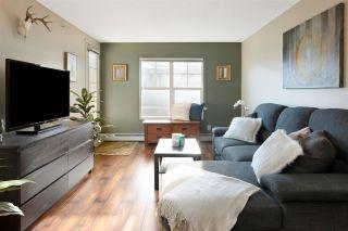 Photo 16: 417 11445 ELLERSLIE Road in Edmonton: Zone 55 Condo for sale : MLS®# E4228991