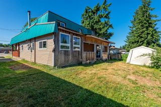 Photo 47: 660 Evergreen Rd in : CR Campbell River Central House for sale (Campbell River)  : MLS®# 880243