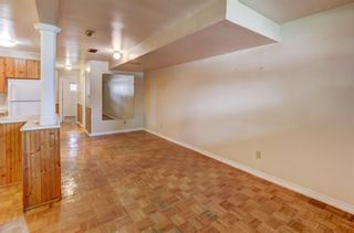 Photo 17: 181 Templemont Drive NE in Calgary: Temple Semi Detached for sale : MLS®# A1122354